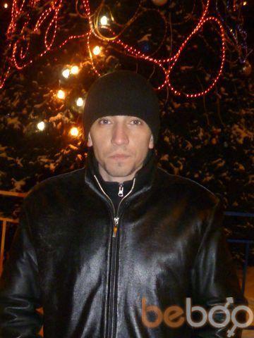 Фото мужчины progress, Тольятти, Россия, 37