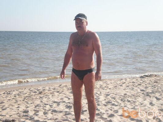 Фото мужчины cergey72, Мариуполь, Украина, 38