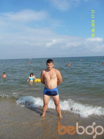 Фото мужчины jekka, Кишинев, Молдова, 37