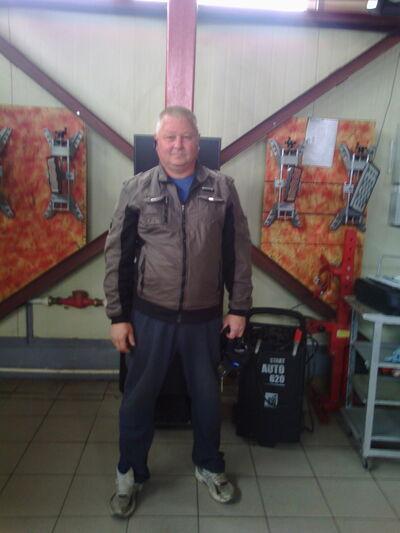 Фото мужчины Вячеслав, Петропавловск-Камчатский, Россия, 47