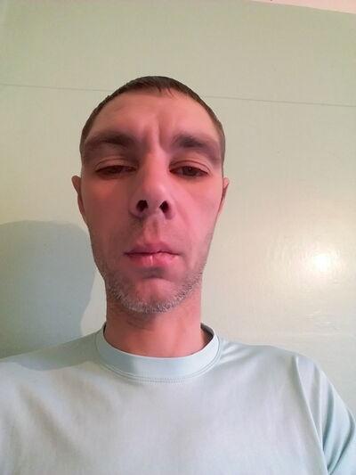Фото мужчины Роман, Кириши, Россия, 41