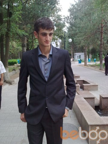 Фото мужчины ilias, Бишкек, Кыргызстан, 27
