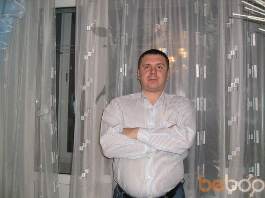 Фото мужчины игорь, Воронеж, Россия, 43