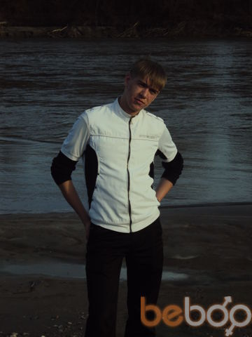 Фото мужчины Lecha, Владикавказ, Россия, 26