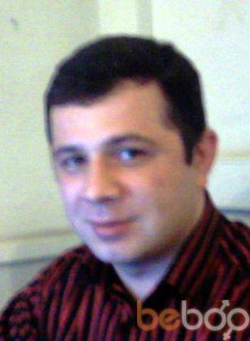 Фото мужчины lion2010, Тбилиси, Грузия, 37