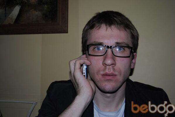 Фото мужчины nikiton, Рязань, Россия, 33