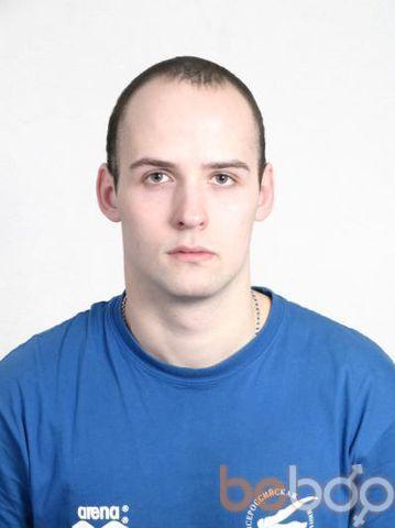 Фото мужчины Andryxa, Москва, Россия, 31