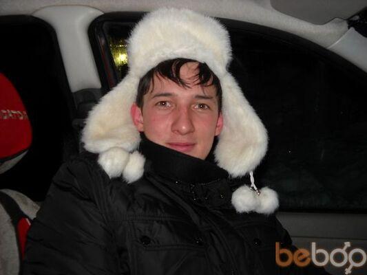 Фото мужчины Ильгиз, Казань, Россия, 25