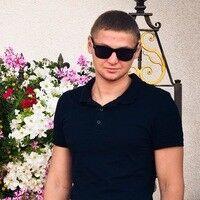 Фото мужчины Андрей, Рязань, Россия, 22
