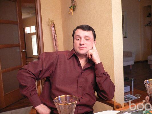 Фото мужчины михалыч, Донецк, Украина, 45