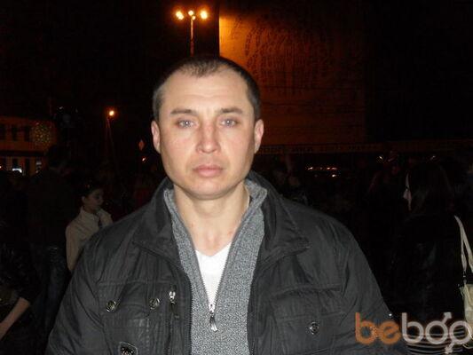 Фото мужчины Славик, Тирасполь, Молдова, 41