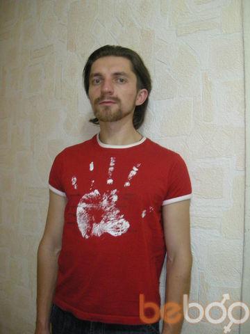 Фото мужчины Виктор, Хмельницкий, Украина, 33
