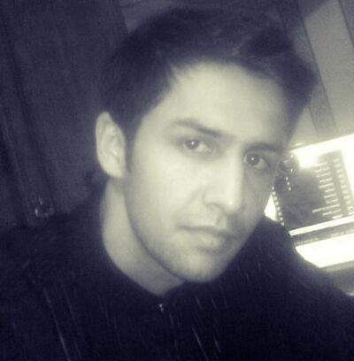 Фото мужчины 94lll6937033, Ташкент, Узбекистан, 27
