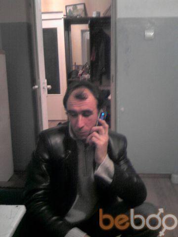 Фото мужчины шурик, Витебск, Беларусь, 50