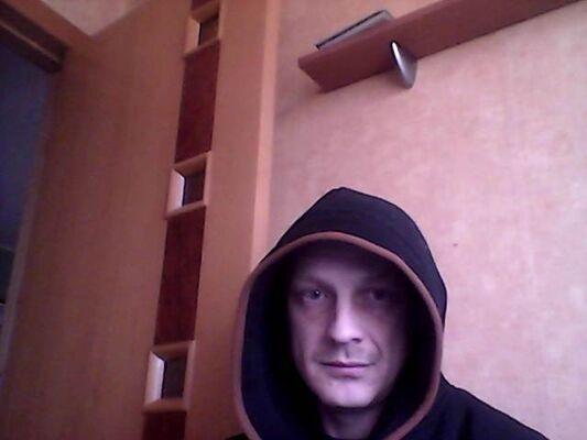Фото мужчины Константин, Москва, Россия, 37