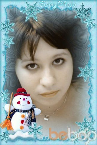 Фото девушки Ice Baby, Ростов-на-Дону, Россия, 32