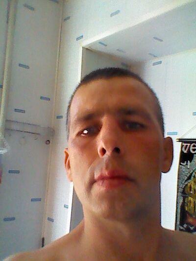 Фото мужчины игорь, Астрахань, Россия, 38