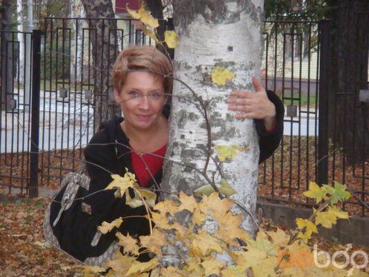Фото девушки Татьяна, Южно-Сахалинск, Россия, 43