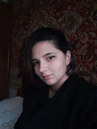 Знакомства Москва, фото девушки Маришка, 18 лет, познакомится для флирта, любви и романтики