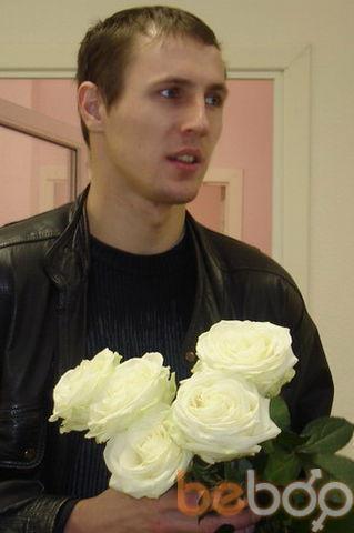 Фото мужчины сладкий Май, Минск, Беларусь, 39