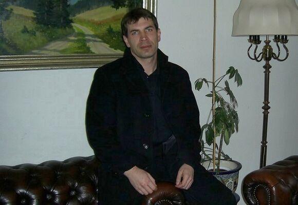 Фото мужчины Андрей, Астана, Казахстан, 43