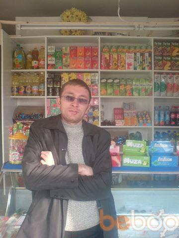 Фото мужчины Kamoliy, Андижан, Узбекистан, 34