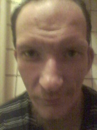 Фото мужчины Михаил, Москва, Россия, 36