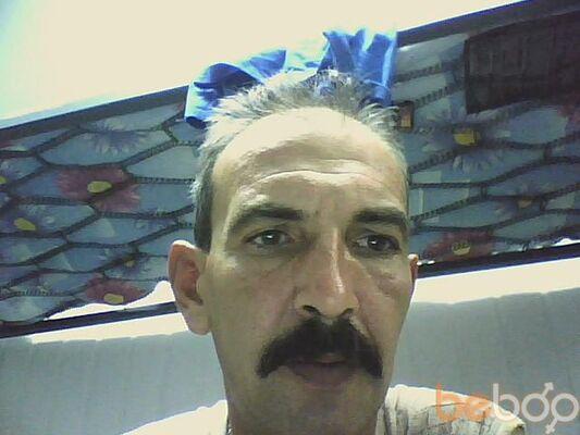 Фото мужчины грекуся, Салават, Россия, 46