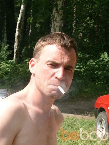 Фото мужчины vadiay, Пышма, Россия, 40
