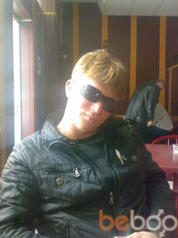 Фото мужчины smoll, Брест, Беларусь, 30