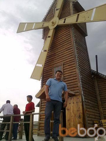 Фото мужчины rashid, Самарканд, Узбекистан, 34