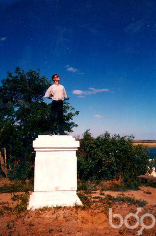 Фото мужчины Miшa, Усть-Каменогорск, Казахстан, 38