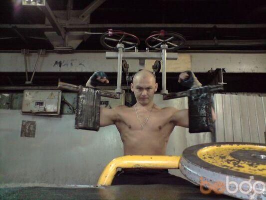 Фото мужчины Shaitan, Тольятти, Россия, 41