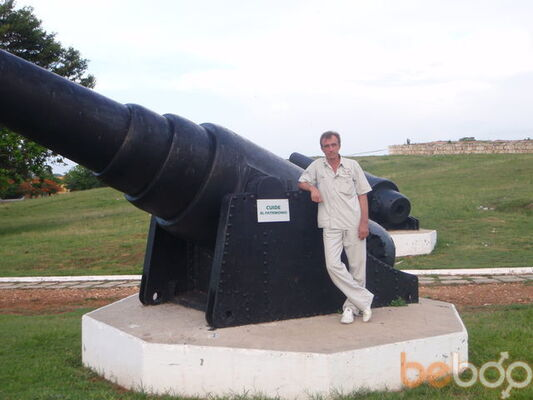 Фото мужчины Gavr, Кишинев, Молдова, 58