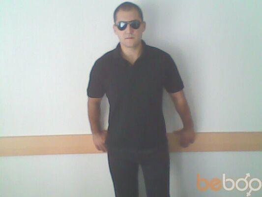 Фото мужчины NIGHT, Ереван, Армения, 35