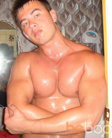 Фото мужчины NEKET, Тула, Россия, 34