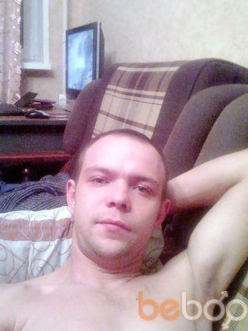 Фото мужчины Acidum170, Москва, Россия, 37