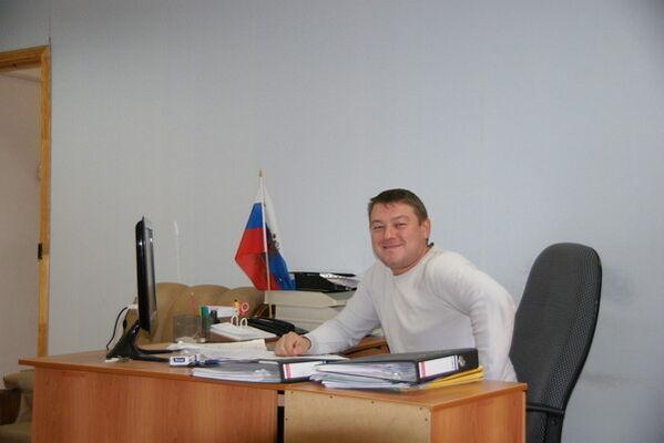 Фото мужчины сергей, Кемерово, Россия, 76