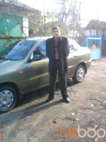 Фото мужчины ketidua, Чечельник, Украина, 35