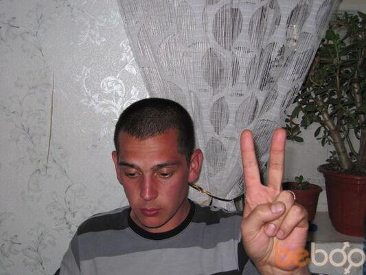 Фото мужчины gonsales85, Кишинев, Молдова, 32