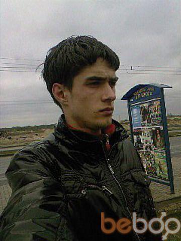 Фото мужчины Holden, Гомель, Беларусь, 27