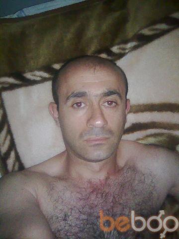 Фото мужчины tigryonok, Апага, Армения, 39