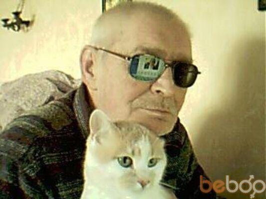 Фото мужчины Леон, Солигорск, Беларусь, 65