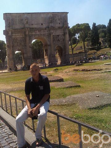 Фото мужчины kotik, Rome, Италия, 33
