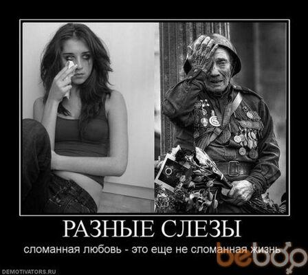 Фото мужчины kost, Кызылорда, Казахстан, 31
