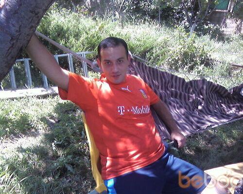 Фото мужчины Tiko, Ереван, Армения, 34