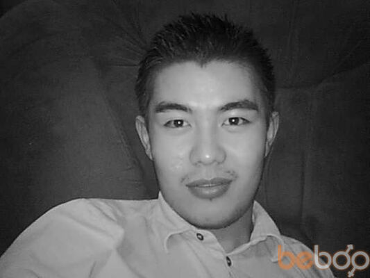 Фото мужчины SWAT, Астана, Казахстан, 31