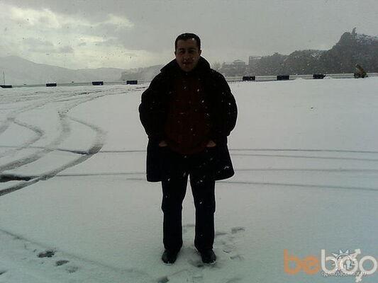 Фото мужчины gagik190667, Ереван, Армения, 37