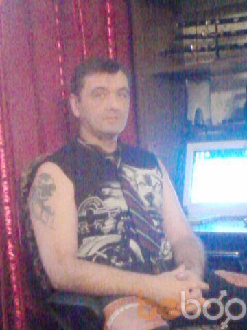 Фото мужчины fill, Мытищи, Россия, 49