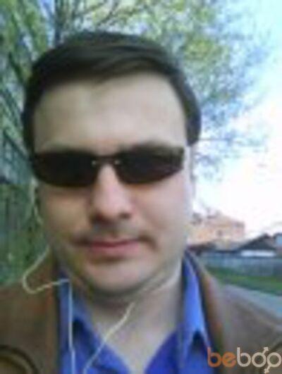 Фото мужчины нежность, Воронеж, Россия, 37